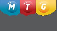 MTG VENTURE LTD Logo